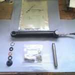 Power_Steering_Cylinder_Rebuild_1