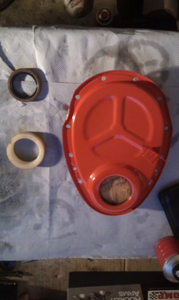 dichtungsring-in-pumpendeckel-einpressen