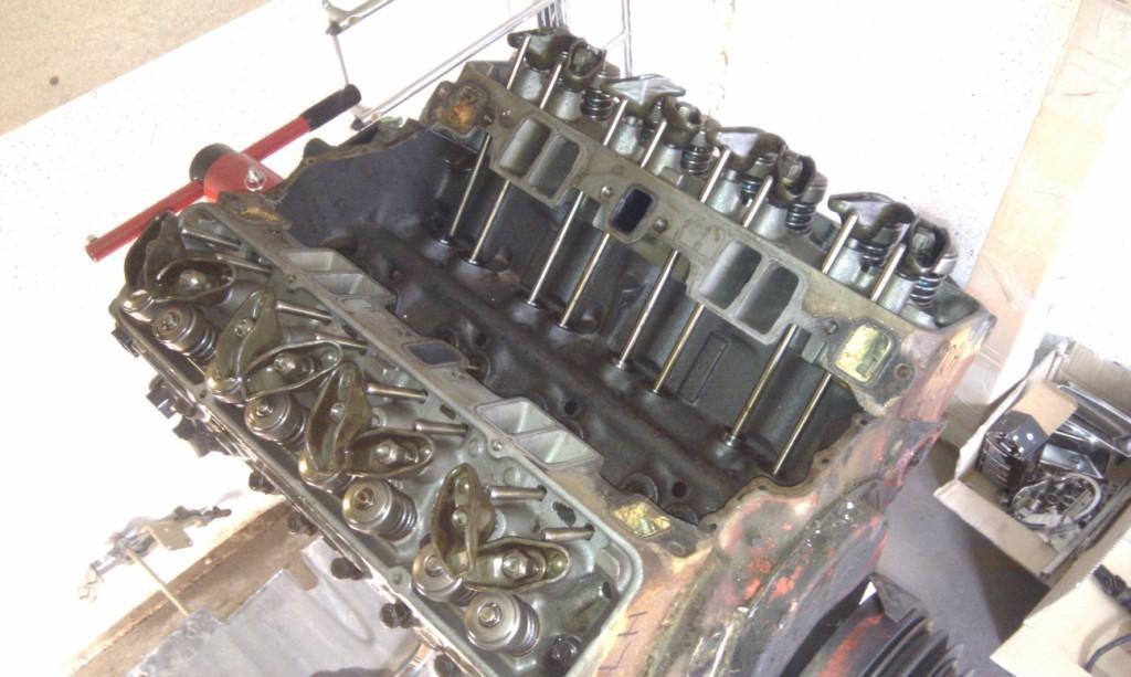geoeffneter-motor
