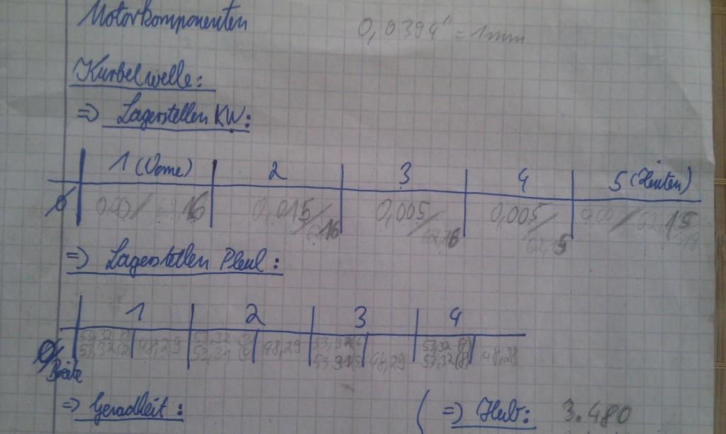 motorteile-vermessen_0