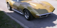 Corvette_Riverside_Gold_350HP