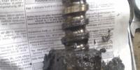 altes-lenkgetriebe