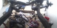 chassis-front-end-zerlegen