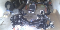 corvette-chassis-front-end-neu