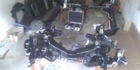 corvette-chassis-front-end-neu