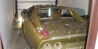 corvette-gold-rear-end