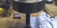getriebe-th400_1