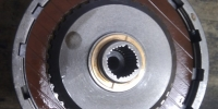 getriebe-th400_2