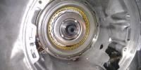 getriebe-th400_3