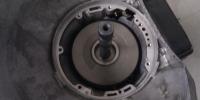 getriebe-th400_5