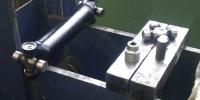 kreuzgelenke-montieren