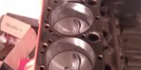 neue-zylinder