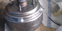 power-brake-booster