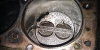 small-block-zylinder-defekt